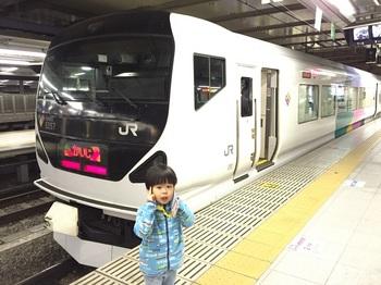 160322_山手線_7.JPG