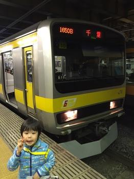 160322_山手線_8.JPG