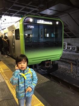 160322_山手線_9.JPG