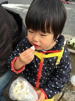 160326_さくら祭り_2.JPG