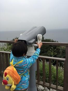160401_江の島_07.JPG
