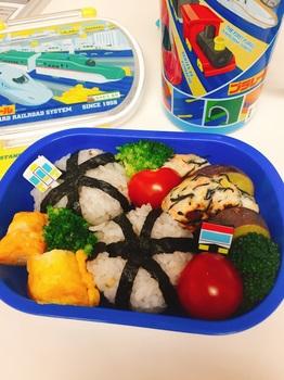 160425_lunch.JPG
