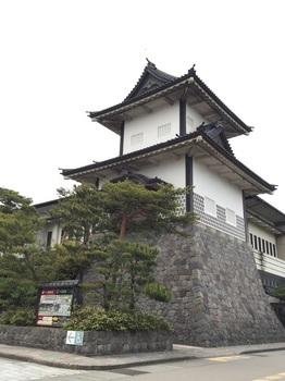 160501_加賀藩_1.JPG