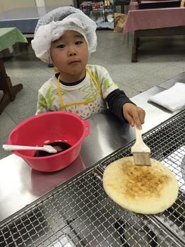 160502_お煎餅作り体験_3.JPG