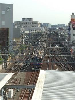 160521_TOKYU SQUARE_2.JPG