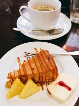 160603_passione_焦がしキャラメルのチーズケーキ.JPG