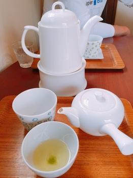 160611_茶倉_八女茶.JPG