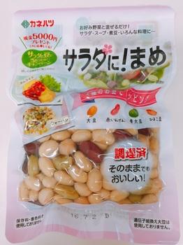160613_サラダにまめ_1.JPG