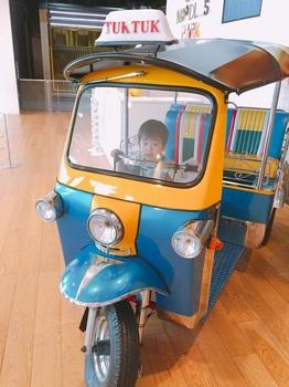 160615_CUPNOODLE MUSEUM_03.JPG