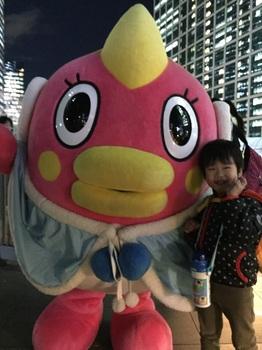 161215_そらジロー_03.JPG