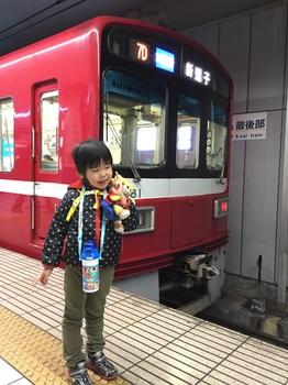 161215_羽田空港_01.JPG