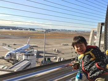 161215_羽田空港_06.JPG