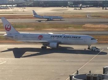 161215_羽田空港_07.JPG