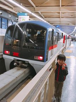 161215_羽田空港_11.JPG