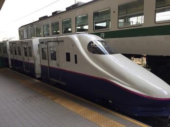170102_鉄道博物館_04.jpeg