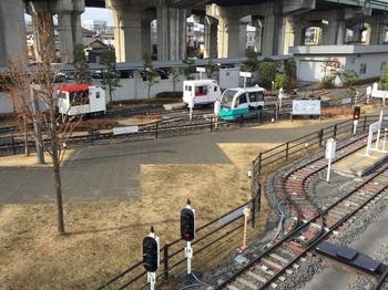 170102_鉄道博物館_11.jpeg