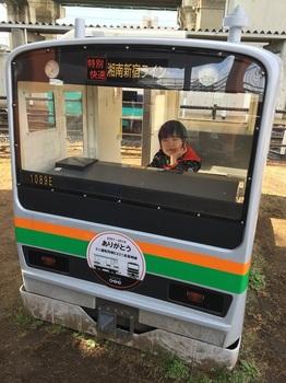 170102_鉄道博物館_12.jpeg