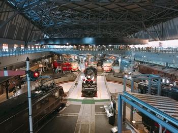 170102_鉄道博物館_15.jpeg