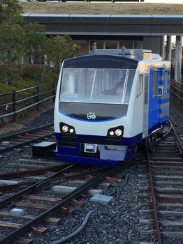 170102_鉄道博物館_23.jpeg