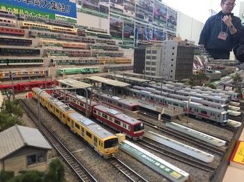170204_鉄道模型フェスタ_02.JPG
