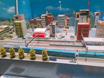 170204_鉄道模型フェスタ_03.JPG
