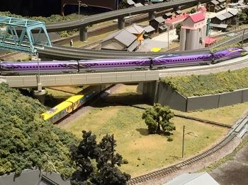 170204_鉄道模型フェスタ_05.JPG
