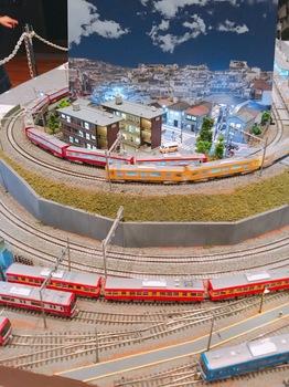 170204_鉄道模型フェスタ_06.JPG