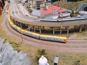 170204_鉄道模型フェスタ_08.JPG