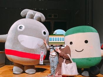 170204_鉄道模型フェスタ_10.JPG