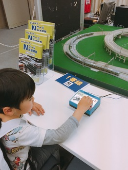 170204_鉄道模型フェスタ_12.JPG