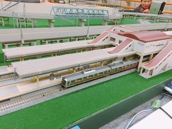 170204_鉄道模型フェスタ_13.JPG