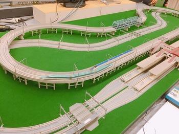 170204_鉄道模型フェスタ_14.JPG