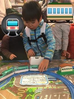 170204_鉄道模型フェスタ_15.JPG