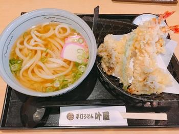 170404_浅草_19.JPG