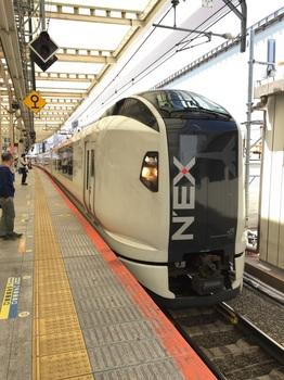 170423_成田空港_01.JPG