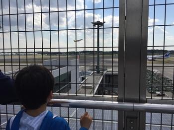 170423_成田空港_07.JPG