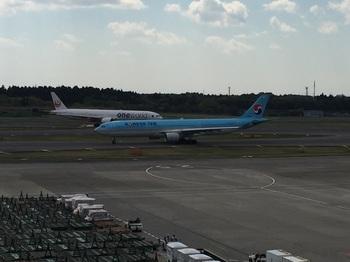 170423_成田空港_08.JPG