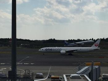 170423_成田空港_10.JPG
