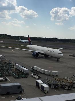 170423_成田空港_11.JPG
