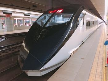 170423_成田空港_12.JPG