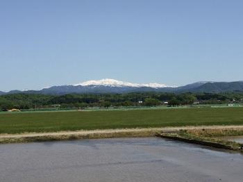 170502_白山.JPG