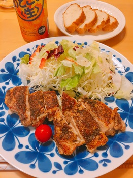 170531_みつせ鶏&ふもと赤鶏_06.JPG