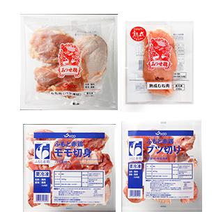 170531_みつせ鶏&ふもと赤鶏_07.jpg