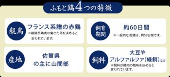 170531_みつせ鶏&ふもと赤鶏_10.png