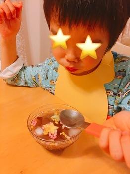 170707_七夕_2.JPG
