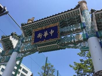 170710_中華街.JPG