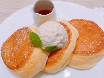 170710_幸せのパンケーキ_1.JPG