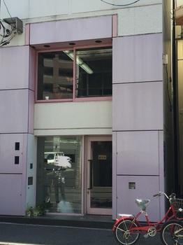 170710_慶華飯店_1.JPG