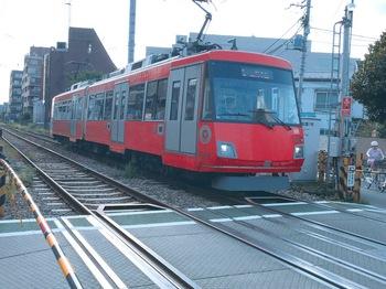 170720_東急線スタンプラリー_12.JPG