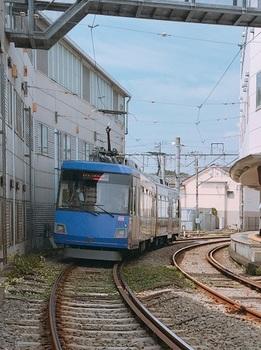 170828_東急線スタンプラリー_1.jpg
